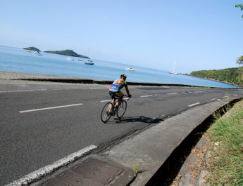 Bienvenue en Guadeloupe
