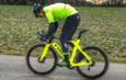 Test du Trek Madone SLR 9 Disc