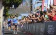 TRIATHLON – Ironman Lanzarote (F) : Nikki Bartlett s'envole aux Canaries