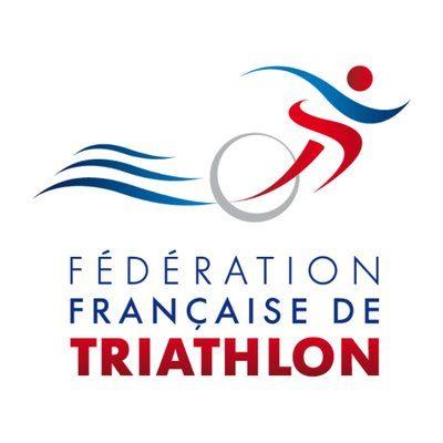 Triathlon Calendrier 2020.Triathlon Calendrier Fftri 2020 Les Dates Et Lieux Des