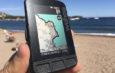 Test du nouveau compteur GPS Wahoo Roam