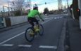 Pourquoi les cyclistes grillent-ils les feux rouges ?