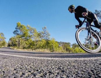 Rigidité d'un cadre de vélo route : de quoi parle-t-on ?