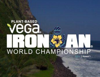 2019 - Ironman - Worldchampionship - Kona