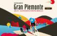 PROS : Egan Bernal remporte le GranPiemonte