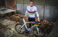 PROS – Tour de Pologne : Le champion du monde Mads Pedersen vainqueur de la 2e étape