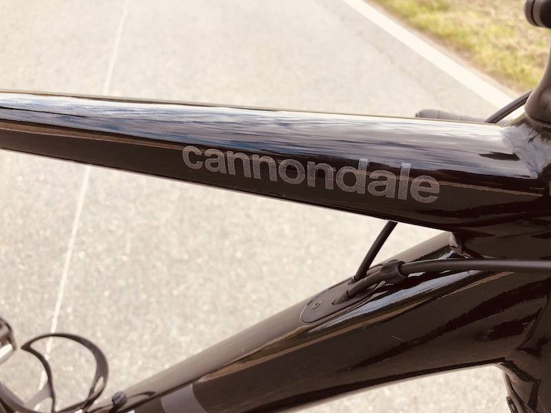 test-cannondale-caad-13