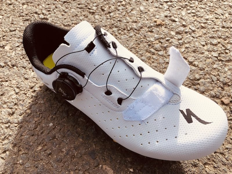 test-chaussures-specialized-torch