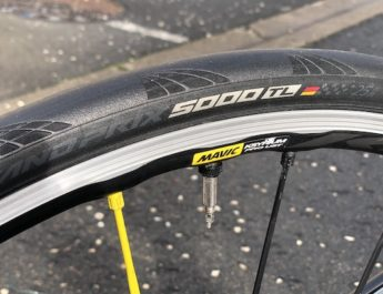 test-continental-gp-5000-tubeless