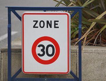 Code de la route – Un cycliste décède : le parti-pris de la presse locale
