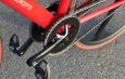 Essai du vélo de perfectionnement au pédalage Thoreau Cycles Concepts