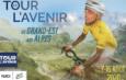 Présentation – Tour de l'Avenir 2020 : Du Grand-Est aux Alpes