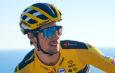 PROS – Tour de l'Ain : Roglic vainqueur devant Bernal et nouveau leader