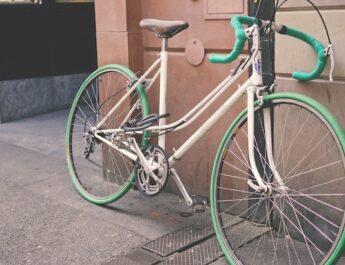 Les nostalgiques du cyclisme d'avant
