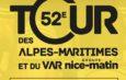 PROS – Tour des Alpes-Maritimes et du Var : Julien Bernard au sommet du Faron, Nairo Quintana remporte le général