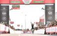 PROS – UAE Tour : le coup double pour Adam Yates sur la 3e étape, David Gaudu 4e