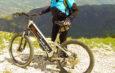 Débrider un vélo électrique désormais passible d'un an de prison