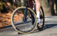 Les nouvelles roues Fast Forward Tyro : des tout-terrain à 999 €
