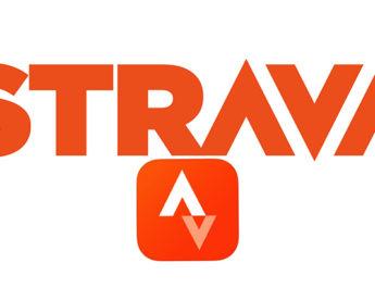 STRAVA dépasse le cap des 50 millions d'athlètes et des 3 milliards d'activités !
