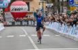 PROS – Trofeo Laigueglia : Giulio Ciccone s'impose en solitaire