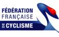 PROS – Les présélections de l'équipe de France pour les championnats du monde d'Imola