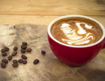 Le café est-il un dopant ?