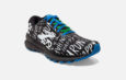 Une édition limitée «Run Happy» des chaussures Brooks Adrenaline GTS 20