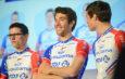 PROS – Thibaut Pinot doublera le Tour de France et le Tour d'Espagne