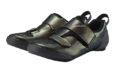 Nouvelles couleurs pour les chaussures de triathlon Shimano TR901 et VTT cross-country XC9