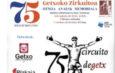 PROS – Circuit de Getxo 2020 : Damiano Caruso met fin à 7 ans de disette