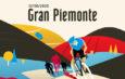 PROS – George Bennett remporte la 104e édition du Gran Piemonte