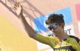 PROS – Wout Van Aert remporte Milan-San Remo devant Julian Alaphilippe
