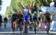 PROS – Milan-Turin : la victoire pour Arnaud Démare