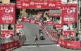 PROS – Strade Bianche : Annemiek Van Vleuten réalise le doublé