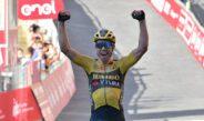 Wout van Aert, l'autre pépite du cyclisme belge
