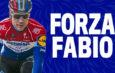 PROS – Fabio Jakobsen est sorti du coma