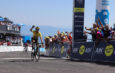 PROS – Primoz Roglic remporte le Tour de l'Ain