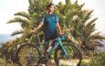 Liv Cycling vous fait vivre l'été indien