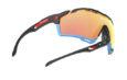 Nouvelles lunettes RUDY PROJECT Cutline