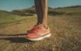 Nouvelles chaussures SAUCONY Triumph 18
