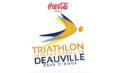 TRIATHLON – Tous les résultats et classements complets du Triathlon International de Deauville 2020