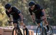 AURUM BIKES, la marque d'Alberto Contador et Ivan Basso dévoile son premier modèle : le Magma