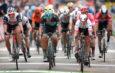 PROS – BinckBank Tour : Jasper Philipsen s'impose au sprint sur la 1e étape