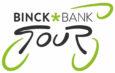 PROS – BinckBank Tour : la 2e étape aux Pays-Bas annulée
