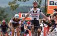 PROS – Flèche Wallonne Hommes : Marc Hirschi vainqueur devant Benoît Cosnefroy, Warren Barguil 4e