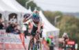 PROS – Flèche Wallonne Femmes : Anna van der Breggen s'impose pour la 6e fois au Mur de Huy !