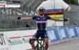 PROS – Julian Alaphilippe champion du monde !