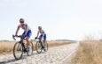 PROS – Le parcours, la carte et les détails du premier Paris-Roubaix Femmes