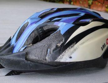 Un été meurtrier sur les routes : le vélo en danger