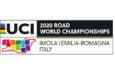PROS : Filippo Ganna champion du monde de CLM Elite